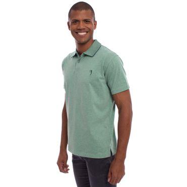 camisa-polo-aleatory-masculina-lisa-dynamite-verde-2019-modelo-1-