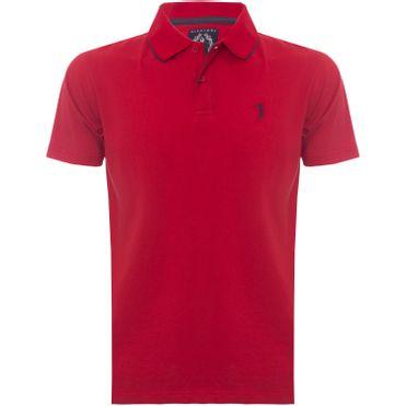 camisa-polo-aleatoy-masculina-lisa-dynamite-still-11-