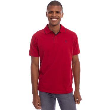 camisa-polo-aleatory-masculina-lisa-dynamite-vermelha-2019-modelo-1-