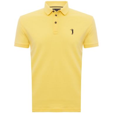 camisa-polo-aleatory-masculina-pima-lisa-2019-still-9-