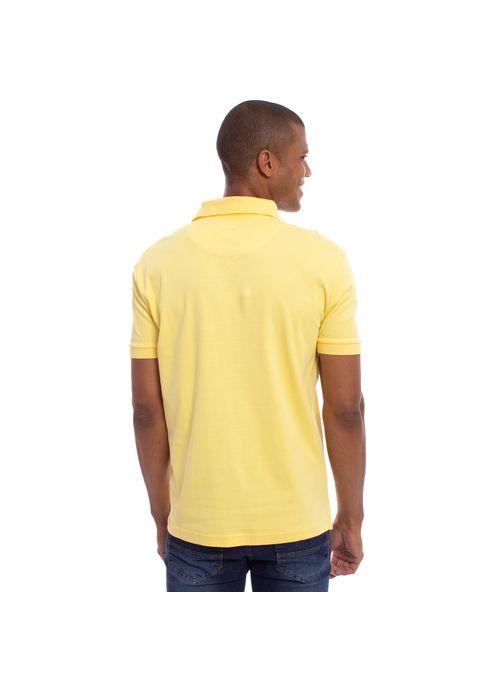 camisa-polo-aleatory-lisa-pima-algodao-amarela-modelo-2-