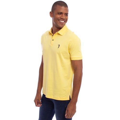 camisa-polo-aleatory-lisa-pima-algodao-amarela-modelo-4-