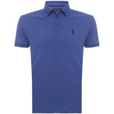 camisa-polo-aleatory-masculina-pima-lisa-2019-still-13-