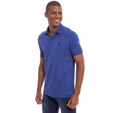 camisa-polo-aleatory-masculina-lisa-pima-algodao-azul-modelo-1-