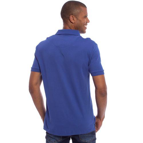 camisa-polo-aleatory-masculina-lisa-pima-algodao-azul-modelo-2-