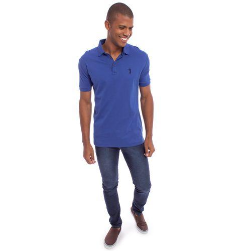 camisa-polo-aleatory-masculina-lisa-pima-algodao-azul-modelo-3-