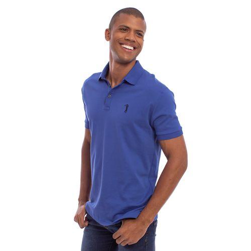 camisa-polo-aleatory-masculina-lisa-pima-algodao-azul-modelo-4-