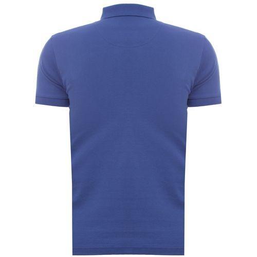 camisa-polo-aleatory-masculina-pima-lisa-2019-still-14-