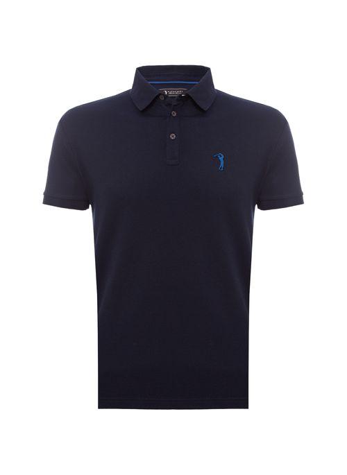 camisa-polo-aleatory-masculina-pima-lisa-2019-still-15-