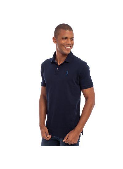 camisa-polo-aleatory-masculina-lisa-pima-algodao-azul-modelo-5-
