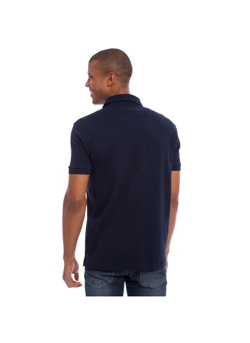 camisa-polo-aleatory-masculina-lisa-pima-algodao-azul-modelo-6-