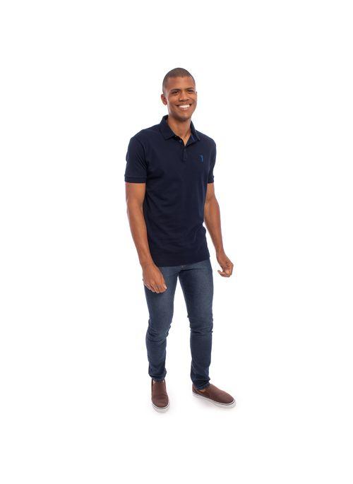 camisa-polo-aleatory-masculina-lisa-pima-algodao-azul-modelo-7-
