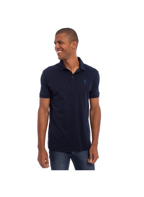 camisa-polo-aleatory-masculina-lisa-pima-algodao-azul-modelo-8-