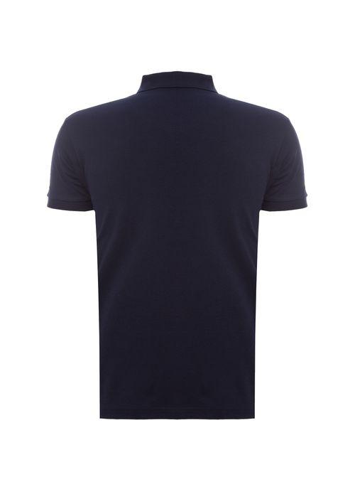camisa-polo-aleatory-masculina-pima-lisa-2019-still-16-
