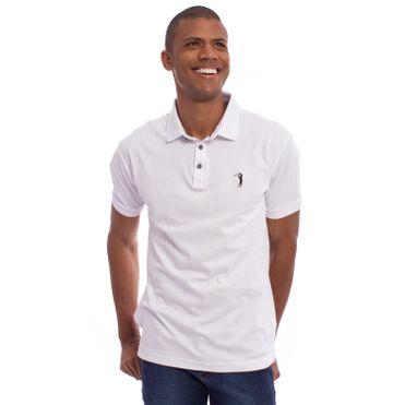 camisa-polo-aleatory-masculina-lisa-pima-algodao-branco-modelo-1-