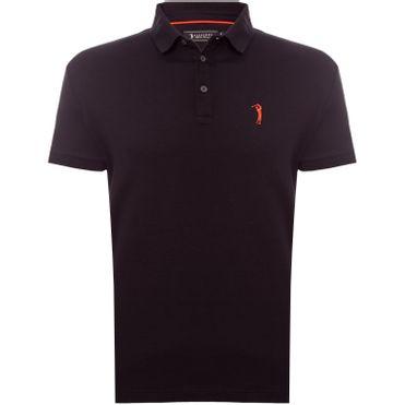 camisa-polo-aleatory-masculina-pima-lisa-2019-still-3-