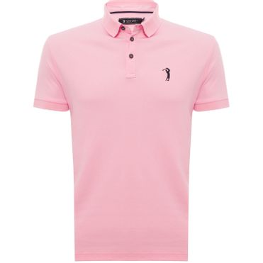 camisa-polo-aleatory-masculina-pima-lisa-2019-still-1-