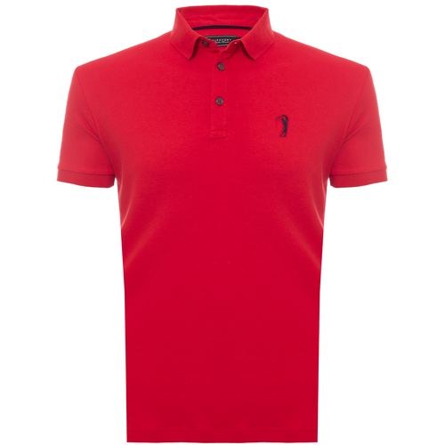 camisa-polo-aleatory-masculina-pima-lisa-2019-still-11-