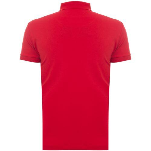 camisa-polo-aleatory-masculina-pima-lisa-2019-still-12-