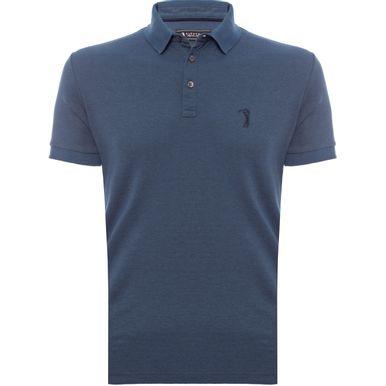 camisa-polo-masculina-aleatory-lisa-mescla-algodao-pima-still-1-