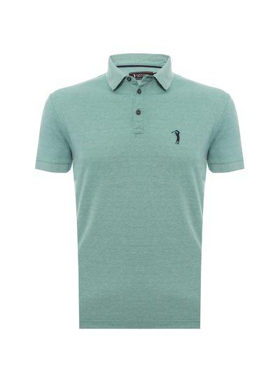 camisa-polo-masculina-aleatory-lisa-mescla-algodao-pima-still-11-