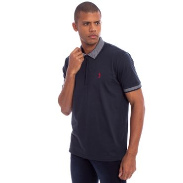 camisa-polo-aleatory-masculina-lisa-peitilho-ziper-2019-modelo-5-
