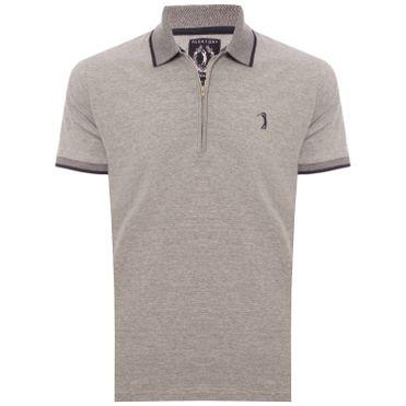 camisa-polo-aleatory-masculina-lisa-peitilho-ziper-still-3-