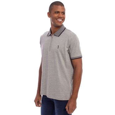 camisa-polo-aleatory-masculina-lisa-peitilho-ziper-2019-modelo-1-