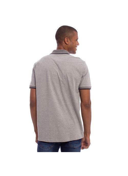 camisa-polo-aleatory-masculina-lisa-peitilho-ziper-2019-modelo-2-