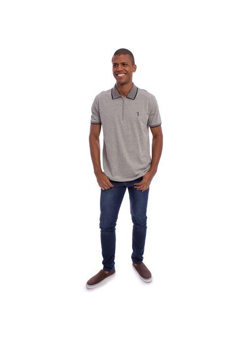 camisa-polo-aleatory-masculina-lisa-peitilho-ziper-2019-modelo-3-