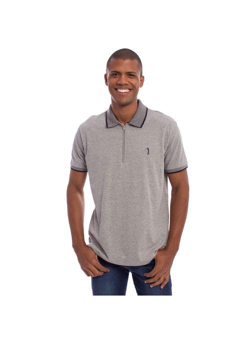 camisa-polo-aleatory-masculina-lisa-peitilho-ziper-2019-modelo-4-