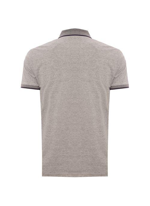 camisa-polo-aleatory-masculina-lisa-peitilho-ziper-still-4-