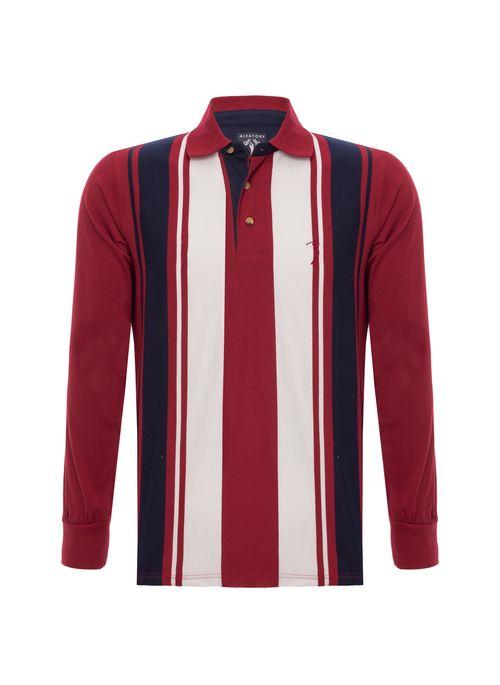 camisa-polo-masculina-aleatory-listrada-manga-longa-play-still-1-