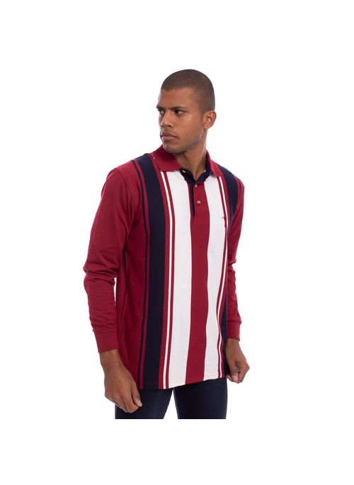 camisa-polo-aleatory-masculina-manga-longa-listrada-play-2019-modelo-1-