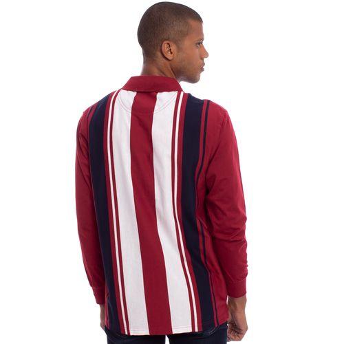 camisa-polo-aleatory-masculina-manga-longa-listrada-play-2019-modelo-2-
