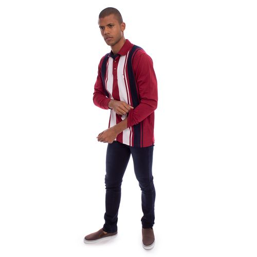 camisa-polo-aleatory-masculina-manga-longa-listrada-play-2019-modelo-3-
