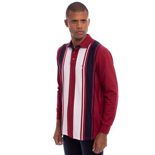 camisa-polo-aleatory-masculina-manga-longa-listrada-play-2019-modelo-4-
