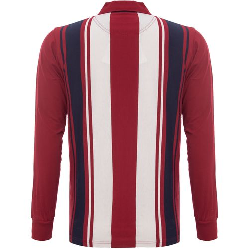 camisa-polo-masculina-aleatory-listrada-manga-longa-play-still-2-