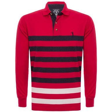camisa-polo-masculina-aleatory-listrada-manga-longa-share-still-1-