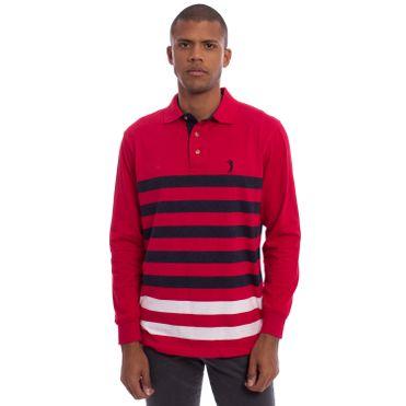 camisa-polo-aleatory-masculina-manga-longa-listrada-share-2019-modelo-1-