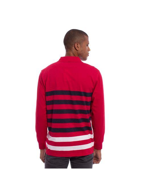 camisa-polo-aleatory-masculina-manga-longa-listrada-share-2019-modelo-2-