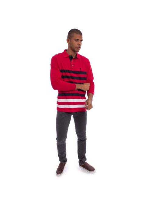camisa-polo-aleatory-masculina-manga-longa-listrada-share-2019-modelo-3-
