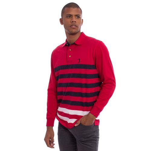 camisa-polo-aleatory-masculina-manga-longa-listrada-share-2019-modelo-4-