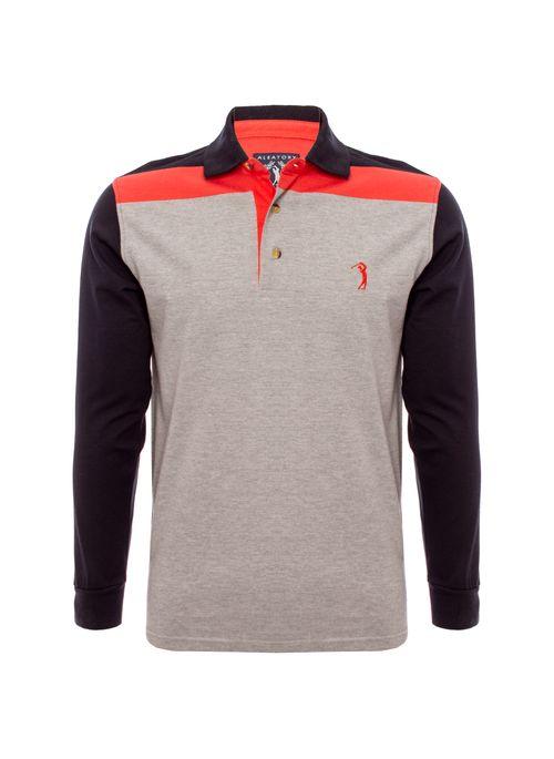 camisa-poko-aleatory-masculina-listrada-manga-longa-stay-still-3-