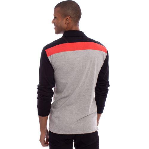 camisa-polo-aleatory-masculina-manga-longa-listrada-stay-2019-modelo-2-