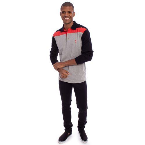camisa-polo-aleatory-masculina-manga-longa-listrada-stay-2019-modelo-3-