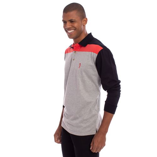 camisa-polo-aleatory-masculina-manga-longa-listrada-stay-2019-modelo-4-