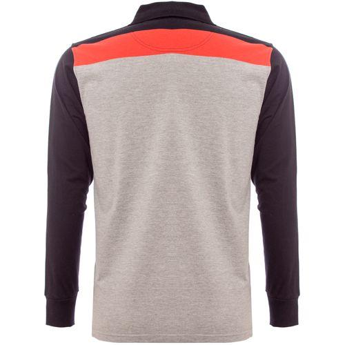 camisa-poko-aleatory-masculina-listrada-manga-longa-stay-still-4-