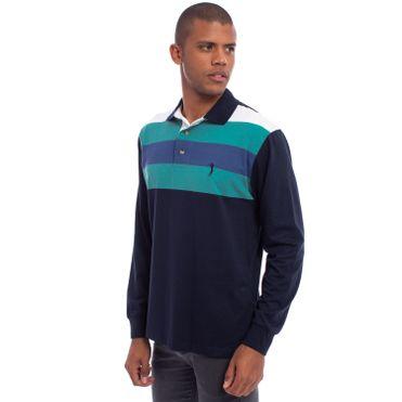 camisa-polo-aleatory-masculina-manga-longa-listrada-shark-2019-modelo-1-
