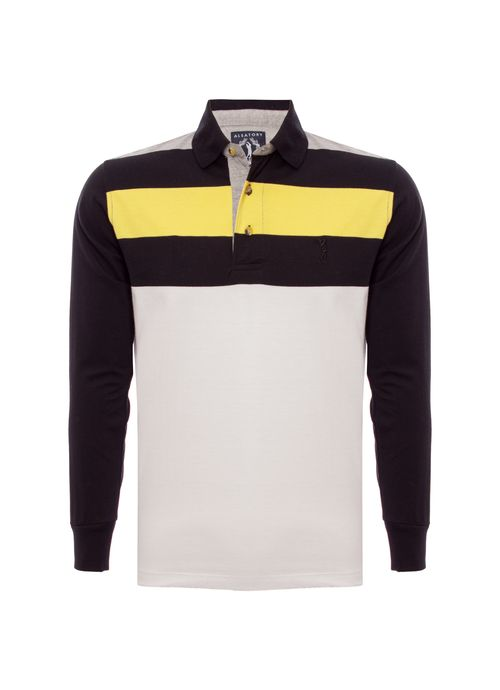 camisa-polo-masculina-aleatory-listrada-manga-longa-shark-still-3-